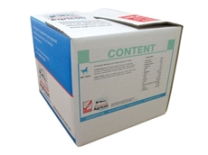 Content Natural Protein Molasses Blocks without Urea from Agricon Products