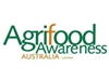 Agrifood Awareness Australia Ltd