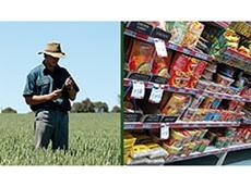 Agrifood Awareness Australia Limited (AFAA)