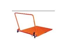 Aero-Pallet System