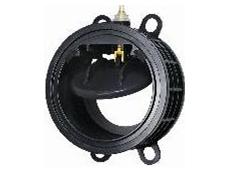 K4 swing check valve