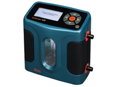 Air Samplers for Industrial Hygiene, Safety, Occupational Health and Indoor Air Quality from Air-Met Scientific Pty Ltd
