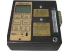 PCXR8 air sampling pump