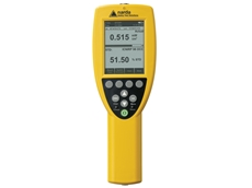 Non Ionising Radiation Monitors and Detectors from Air-Met Scientific Pty Ltd