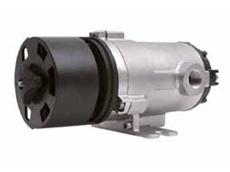 OLCT IR infrared gas detectors from Air-Met Scientific