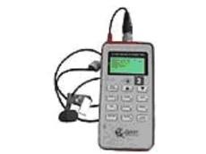 Q400 Type 2 noise dosimeter