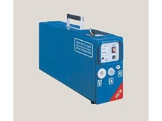 RA 915+ mercury analysers provide interference free analysis
