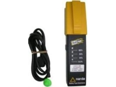 RadMan Non-Ionising Personal Radiation meter from Air-Met Scientific