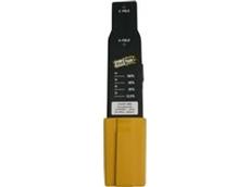 RadMan Personal RF Radiation Monitor