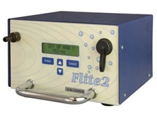 SKC Flite 2 fully programmable air sampling pump