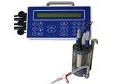 TPS 90FLMV Combination Meter