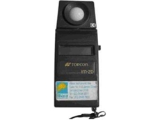 TopCon IM2D Light Meter available from Air-Met Scientific
