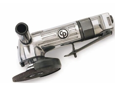 CP Automotive Grinders available from Air Powered Services