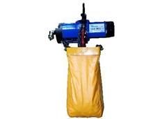PWB Anchor Air Hoists available from Air Powered Services