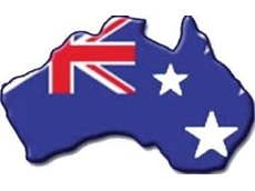 Aussie owned and operated compressors or lighter drills