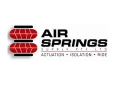 Air Springs Supply