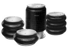 Air Springs Supply offers solution to air and hydraulic killers