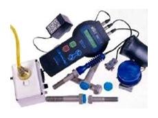 Smartbolt fastening system