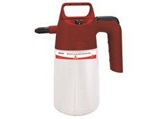 6603A Brake Cleaner Sprayer from Alemlube