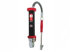 Alemlube 51201N heavy duty tyre inflator