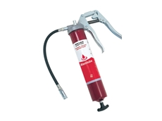 Alemlube 660AN trigger action grease guns