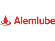 Service vehicles from Alemlube