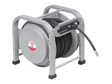 Alemlube AS1090 air hose reels