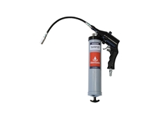 Alemlube G10030 EL Series air operated grease gun