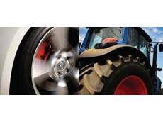Wheel Service Equipment