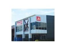 Alemlube now offering quality lubrication equipment across the Tasman