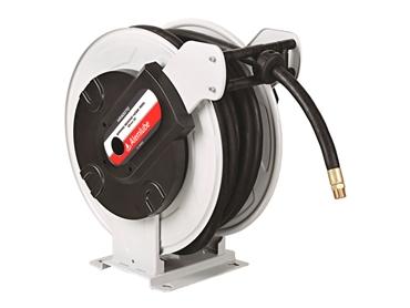 HR90070 EL Series Oil Spring Rewind Hose Reel