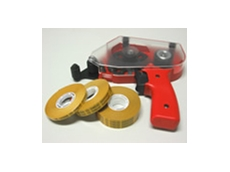 Double sided tapes available from Alfa-Pak Supplies
