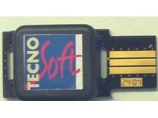 Techno Soft TempStick