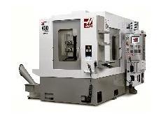 The Haas EC-400 HMC.