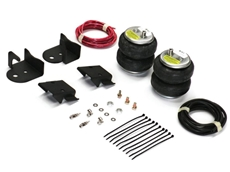 Components of a Leaf Helper Kit