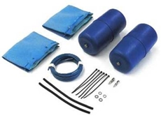 All-Air's Complete Coil-Rite Kit