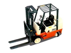 All Lift Forklifts provides tips on forklift hiring