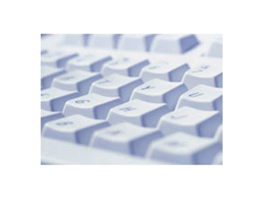 Computer Equipment Rentals