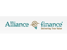 Equipment Finance Rental Agreements from Alliance Equipment Finance