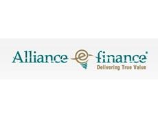 Rental Finance, Equipment Rental Finance Agreements