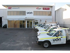 Allied Air has partnered with UON to supply Gardner Denver compressors in Western Australia