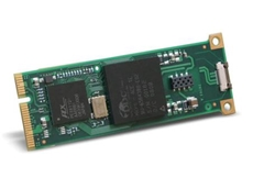 BU-65586H1 mini PCIe boards
