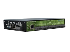 Sealevel Sea Digital I/O 450E 16 form relay outputs