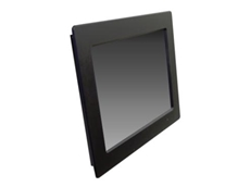 Allied Systems Australia  WLP-7822 Panel PC.