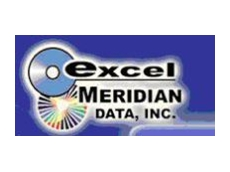 Allied Data reappointed by Excel in Australia/NZ