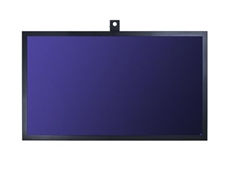 "42"" Full HD monitors for digital signage systems"