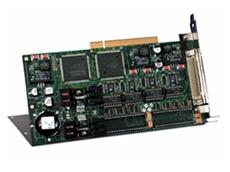 PCI Bus Converter Card