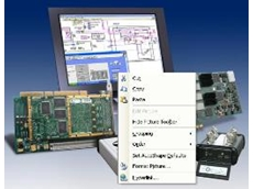 LabVIEW support for MIL-STD-1553 and ARINC 429 Avionic Cards