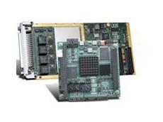 ARINC 429 products