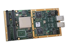 High-Speed 1760 PMC Cards